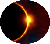solareclipseedited