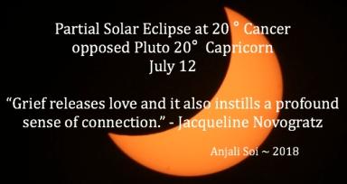 SolareclipseCancerJul1218